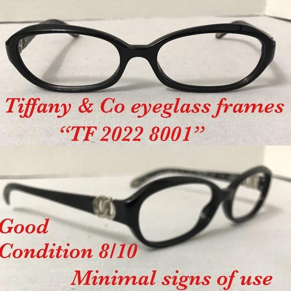 b9027e2ff29f Tiffany   Co. Accessories